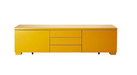 biblioth鑷ue bureau design maison du monde meuble tv table basse en bois maison du monde meubles duappoint