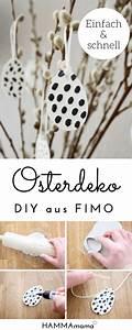 Ostereier Zum Aufhängen : diy ostereier zum aufh ngen skandinavische deko f r ostern selber machen diy fr hling ~ Orissabook.com Haus und Dekorationen