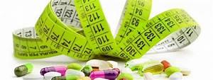 Препараты для похудения лишоу
