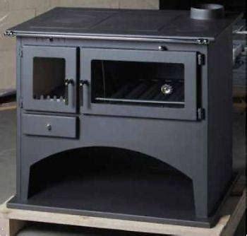 houtkachel cv versluys houtkachels verandakachels buitenfornuis oven kopen