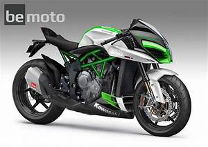 White Motorcycle Engine  White  Free Engine Image For User