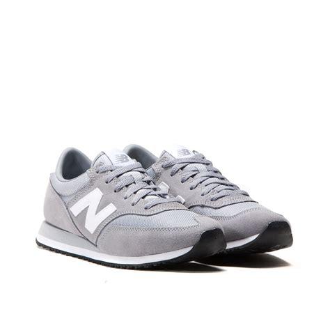 new balance cw 620 gry grey 449860 50 12