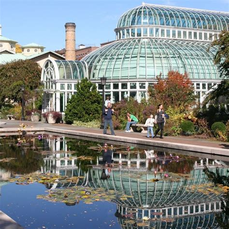 wedding venue cost the palm house at the botanic