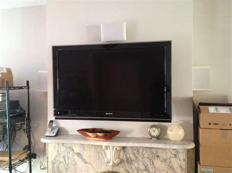 Fireplace Tv Mount On Pinterest 28 Pins