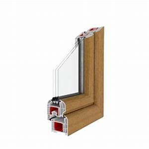 Drutex Fenster Preise : drutex fenster preise 24 h iglo sch co kbe kunststoff holz aluminium erfahrungen ~ Sanjose-hotels-ca.com Haus und Dekorationen