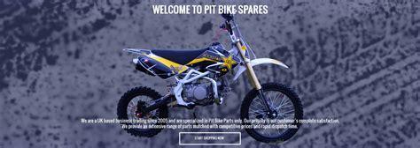 ebay motocross bikes for sale 100 used motocross bikes for sale ebay yz250 build