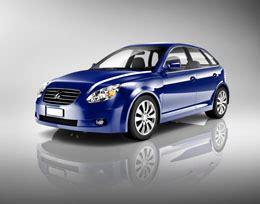 comparatif voitures hybrides fiche technique auto