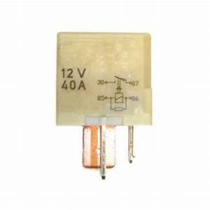 Bougie De Prechauffage Golf 3 Tdi : relais de bougies de pr chauffage pour transporter t4 2 5 tdi 95 03 n10302102 n 103 021 02 ~ Gottalentnigeria.com Avis de Voitures