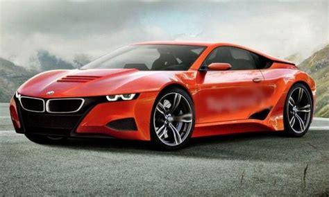 2017 bmw m8 review auto bmw review