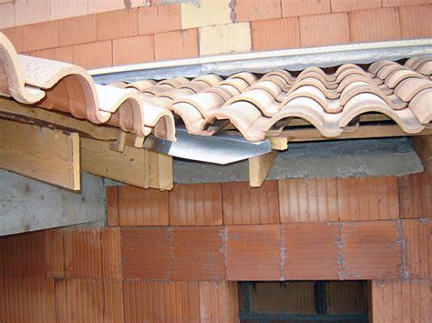 travaux renovatin toiture probleme etancheite plateforme
