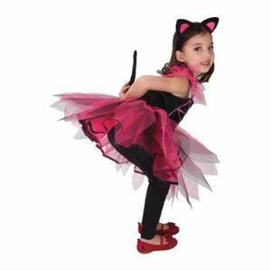 Deguisement Chat Fille : halloween deguisement enfant achat vente jeux et jouets pas chers ~ Preciouscoupons.com Idées de Décoration