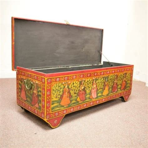 furniture painted india  images