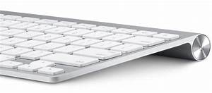 Use Apple Wireless Keyboard On Windows With Full