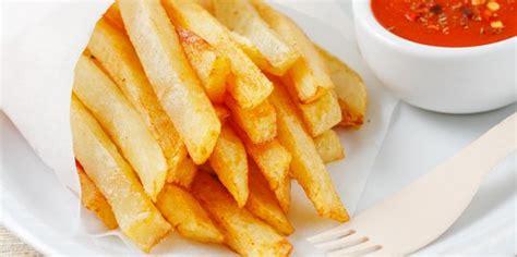 Sebenarnya cara membuat kentang goreng seperti ini bisa dimodifikasi dengan rendaman air es. Resep Kue Kering Goreng Tahan Lama - Resep Kue Kering