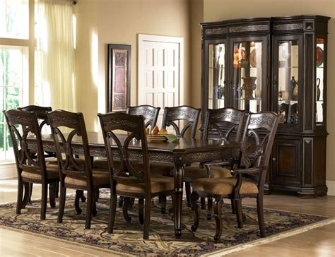 Badcock Dining Room Chairs by 17 Best Images About Wood Furniture On