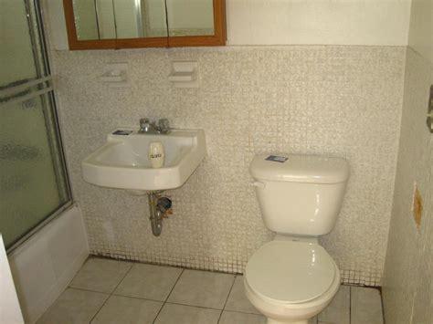 Small Bathroom Walk In Shower Ideas