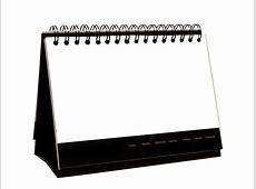 calendario,almanaque de escritorio 2016