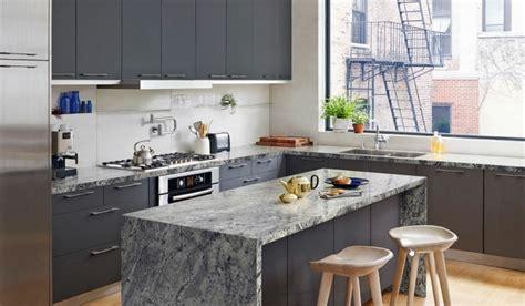 modele de cuisine moderne avec ilot modele de cuisine moderne avec ilot dootdadoo com