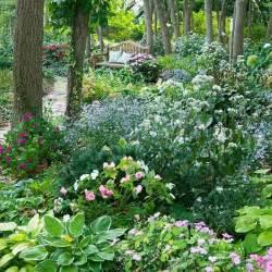 gardening shade shade garden ideas tbdchicago like it pinterest