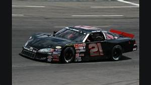 Chey Late Model Winning Race Car For Sale
