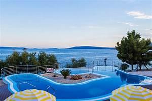 super deals camping bons plans toocamp With camping corse bord de mer avec piscine 12 location camping lacasa 4 location vacances calcatoggio
