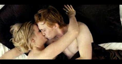 Rupert Grint Cherrybomb Sex Scene Naked Babes