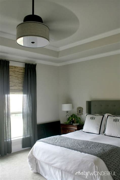 ceiling fans for bedroom 27 interior designs with bedroom ceiling fans messagenote
