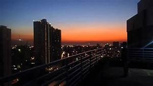2015 02 28  U0026quot Rooftop View Of Manila U0026 39 S Skyline U0026quot