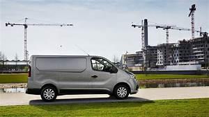 Garage Renault Nice : renault trafic garage berlioz ~ Gottalentnigeria.com Avis de Voitures