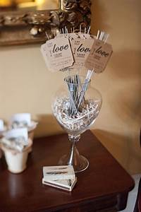 17 best images about sparkler favor on pinterest glow With sparklers for wedding favors