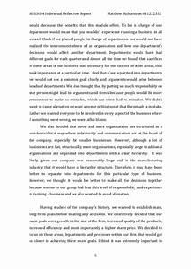 type my geometry speech la dissertation economique aux concours best university essay writing sites gb
