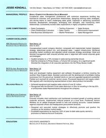 college resume sles 2017 sales resume of a sales manager student resume template