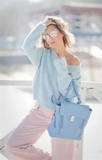 Pastel Colors Modernistic Style by Best 25 Pastel Ideas On Pastel Fashion