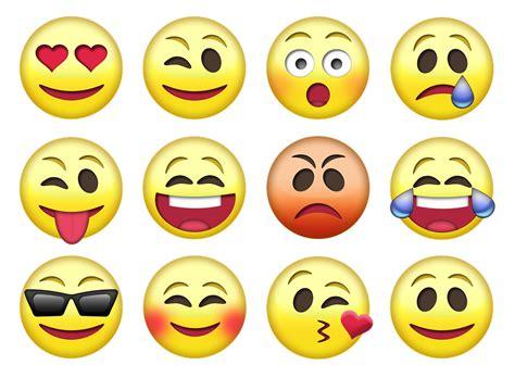 emoji emoticon smilies  image  pixabay
