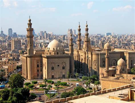 Egypt مصر A Voyage To Egypt Africa Cairo