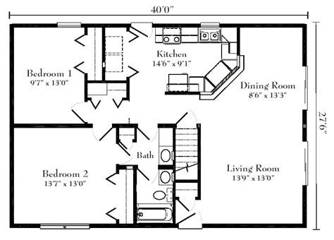 Ranch Style Homes Floor Plans by Ranch Style Modular Homes From Gbi Avis Southern Craftsman