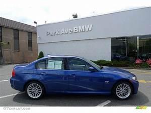 Bmw Serie 3 2010 : 2010 montego blue metallic bmw 3 series 328i xdrive sedan 29599610 car color ~ Gottalentnigeria.com Avis de Voitures