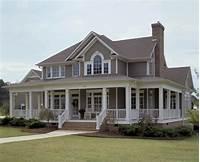 dream house plans Top dream house plans designs | Cottage house plans