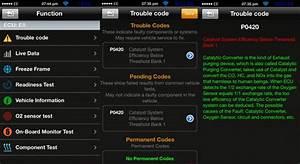 Obd2 Software Android : iobd2 bluetooth iphone obd2 ~ Jslefanu.com Haus und Dekorationen
