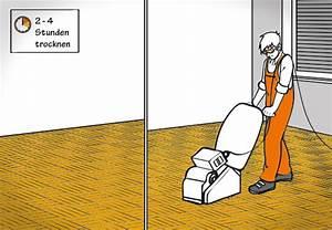 Wand Schleifen Körnung : das parkett versiegeln in 5 schritten obi ratgeber ~ Eleganceandgraceweddings.com Haus und Dekorationen