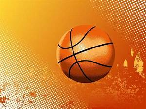 Awesome Basketball Backgrounds - Wallpaper Cave