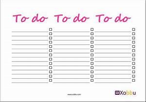 To Do Liste Zum Ausdrucken Kostenlos : vorlagen to do liste in versch designs und layouts zum download und ausdrucken ~ Yasmunasinghe.com Haus und Dekorationen