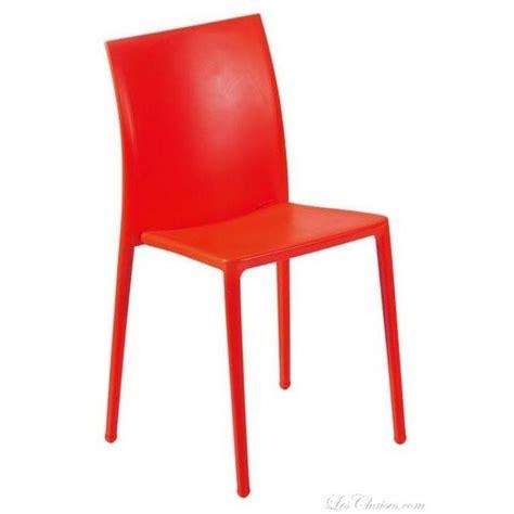chaise de cuisine moderne chaise de cuisine moderne moon et chaises cuisine
