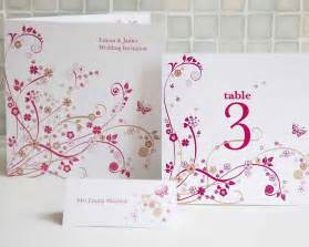 wedding invitation printing custom wedding invitations mailing service reduced printing