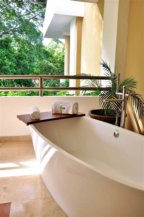 How To Create A Spa Bathroom by Wholesale Domestic Bathroom How To Create A Spa