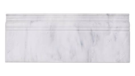 skirting marble wall tile luxury bathroom products