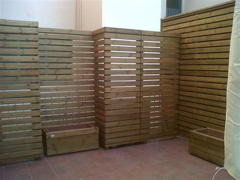 Pannelli frangivista verona, vendita pannelli frangivista