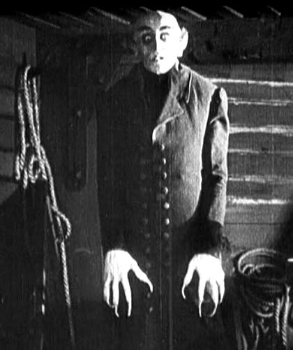the letters the movie more maybe s of soldiers american 25199 | nosferatu 1922 max schreck jpg.25199