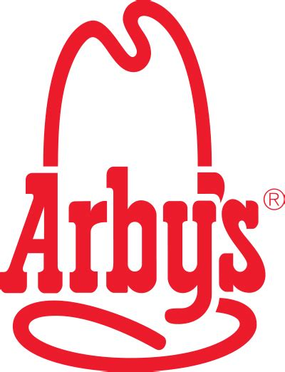 What We Can Learn From Arby's Logo History - Web Ascender