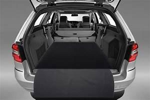 Coffre Mercedes Classe A : 2 pi ces tapis de sol de voitures du coffre adapt pour mercedes classe e t mod le s212 tapis de ~ Gottalentnigeria.com Avis de Voitures